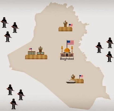 Sejarah Tentang ISIS