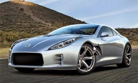 Harga Varian Mobil Nissan Terbaru Terlengkap 2014