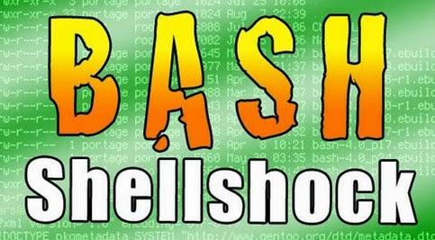 Mengenal Bug Shellshock, Ancaman Baru di Dunia Internet