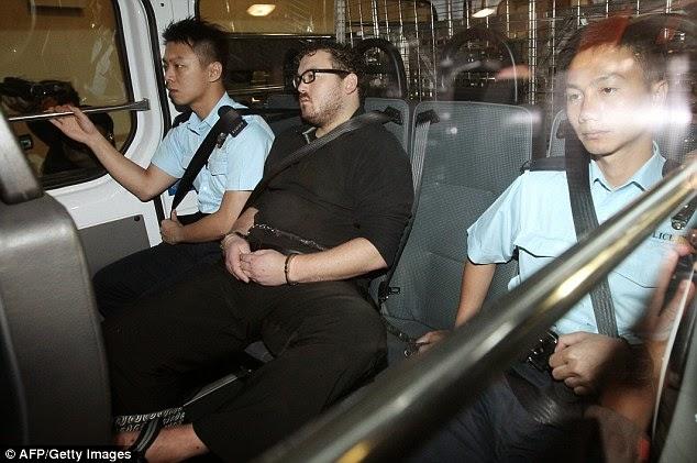Sumarti Ningsih, TKW Indonesia yang Jadi Korban Mutilasi di Hongkong