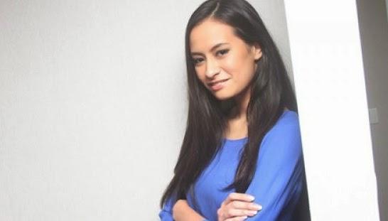 Artis Cantik Vicky Monica Ditangkap BNN Karna Narkoba