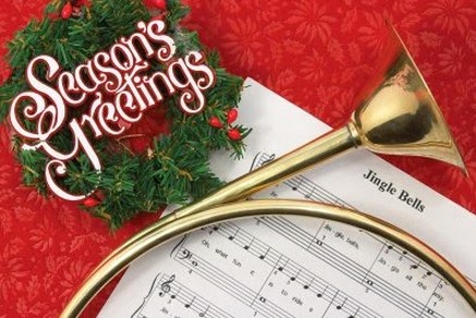 Kumpulan Lagu Natal Terbaru, Populer dan yang Paling Banyak di Download