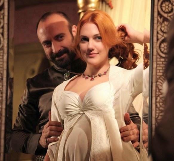 Serial King Suleiman ANTV Dikecam Netizen Karena Sesat