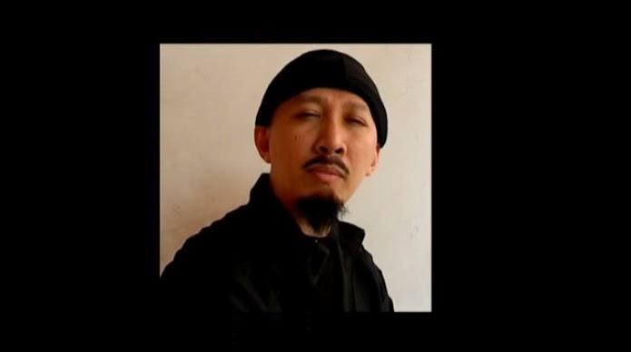 Video Lucu Parodi Ancaman ISIS Terhadap TNI, Polri, dan Banser