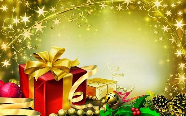 Kumpulan Gambar, Status FB dan DP BBM Ucapan Selamat Hari Natal 25 Desember