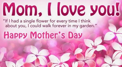 Kumpulan Lirik Lagu dan Link Download Mp3 Lagu Bertemakan Hari Ibu